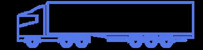 https://wllog.ru/wp-content/uploads/2017/07/blue_truck_01.png