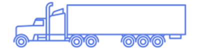 https://wllog.ru/wp-content/uploads/2017/07/blue_truck_02.png