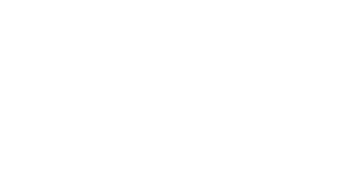 https://wllog.ru/wp-content/uploads/2017/07/signature_01_white.png