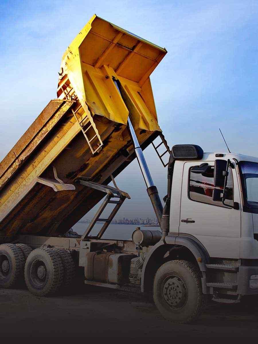 https://wllog.ru/wp-content/uploads/2017/08/cell_trucks_01.jpg