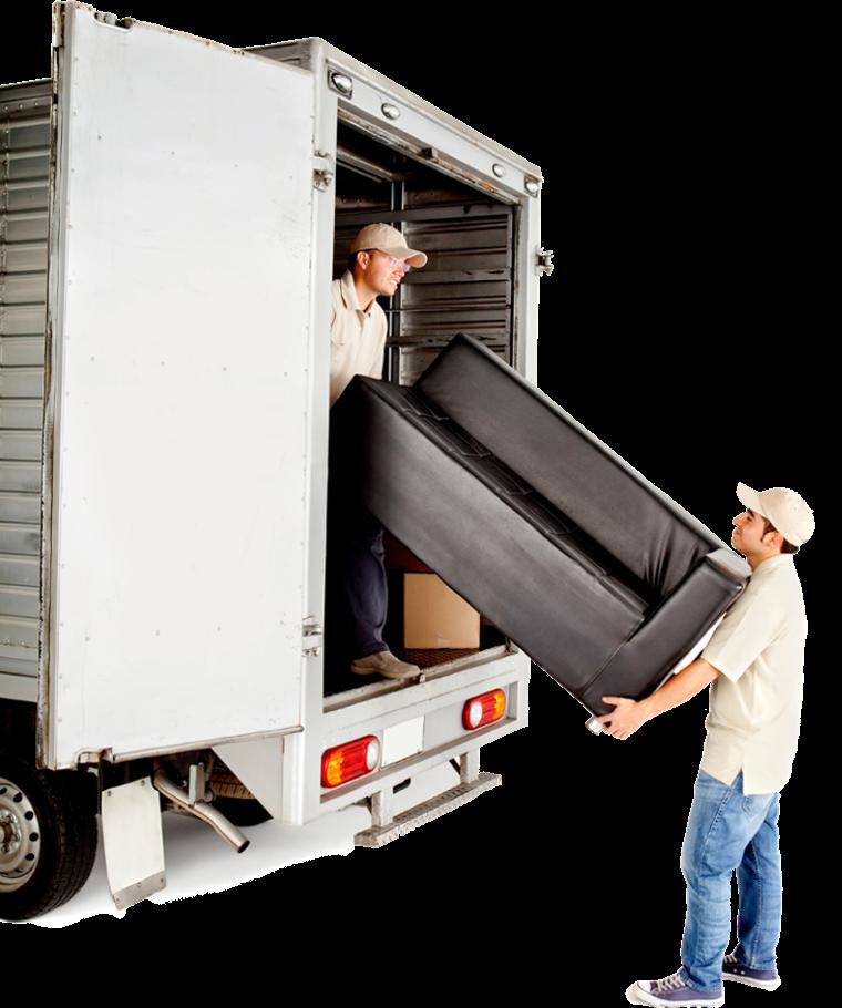 https://wllog.ru/wp-content/uploads/2017/08/truck_assistance.png