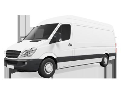 https://wllog.ru/wp-content/uploads/2017/08/truck_rental_01.png