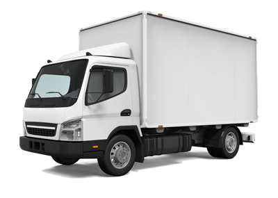 https://wllog.ru/wp-content/uploads/2017/08/truck_rental_02.png
