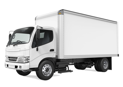 https://wllog.ru/wp-content/uploads/2017/08/truck_rental_03.png
