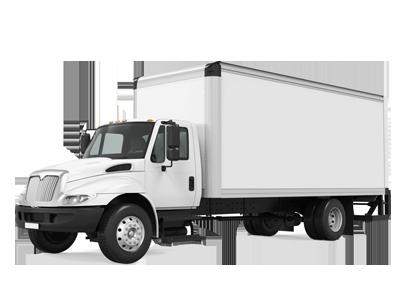 https://wllog.ru/wp-content/uploads/2017/08/truck_rental_04.png